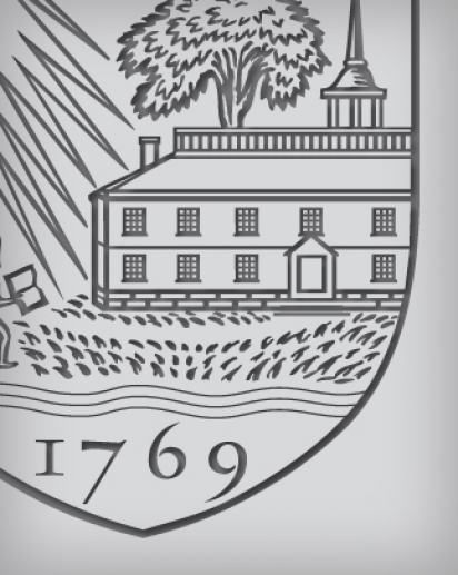 Dartmouth shield