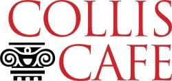 Collis Cafe Logo Small