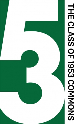 53 Commons Logo