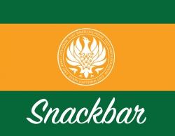 brace commons snack bar logo