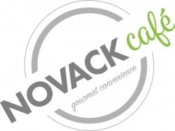 Novack Cafe logo small