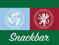house center b snackbar