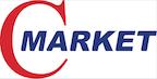 Collis Market Logo Small